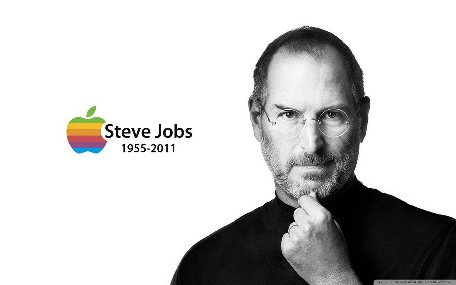 steve jobs stanford an error occurred