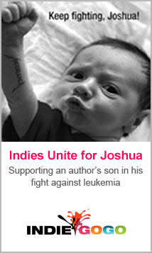 Indies United for a Cause