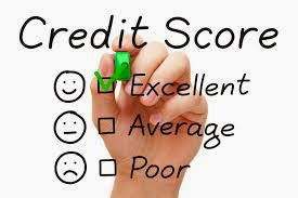 Rebuild Your Credit Score
