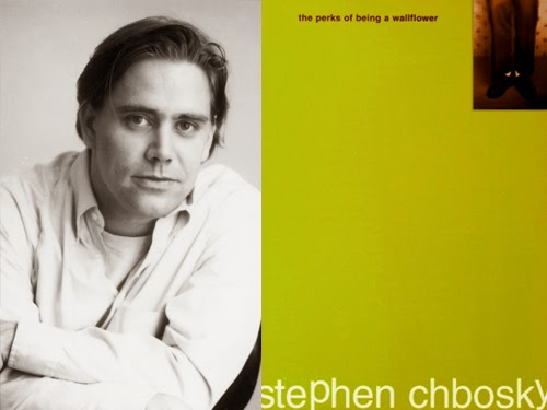 stephen chbosky atskalūno laiškaistephen chbosky books, stephen chbosky quotes, stephen chbosky biography, stephen chbosky poem, stephen chbosky email, stephen chbosky works, stephen chbosky contact, stephen chbosky childhood, stephen chbosky charlie, stephen chbosky the perks of being a wallflower, stephen chbosky knygos, stephen chbosky atskalūno laiškai, stephen chbosky wikipedia, stephen chbosky books list, stephen chbosky carti, stephen chbosky pieces, stephen chbosky imdb