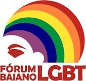 Fórum Baiano LGBT