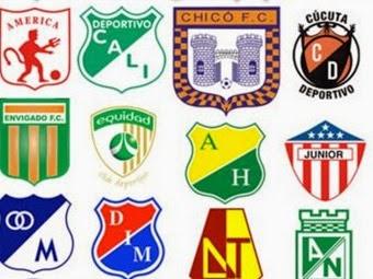 Aguilas Doradas vs Deportes Tolima en Vivo Domingo, 16 de noviembre del 2014