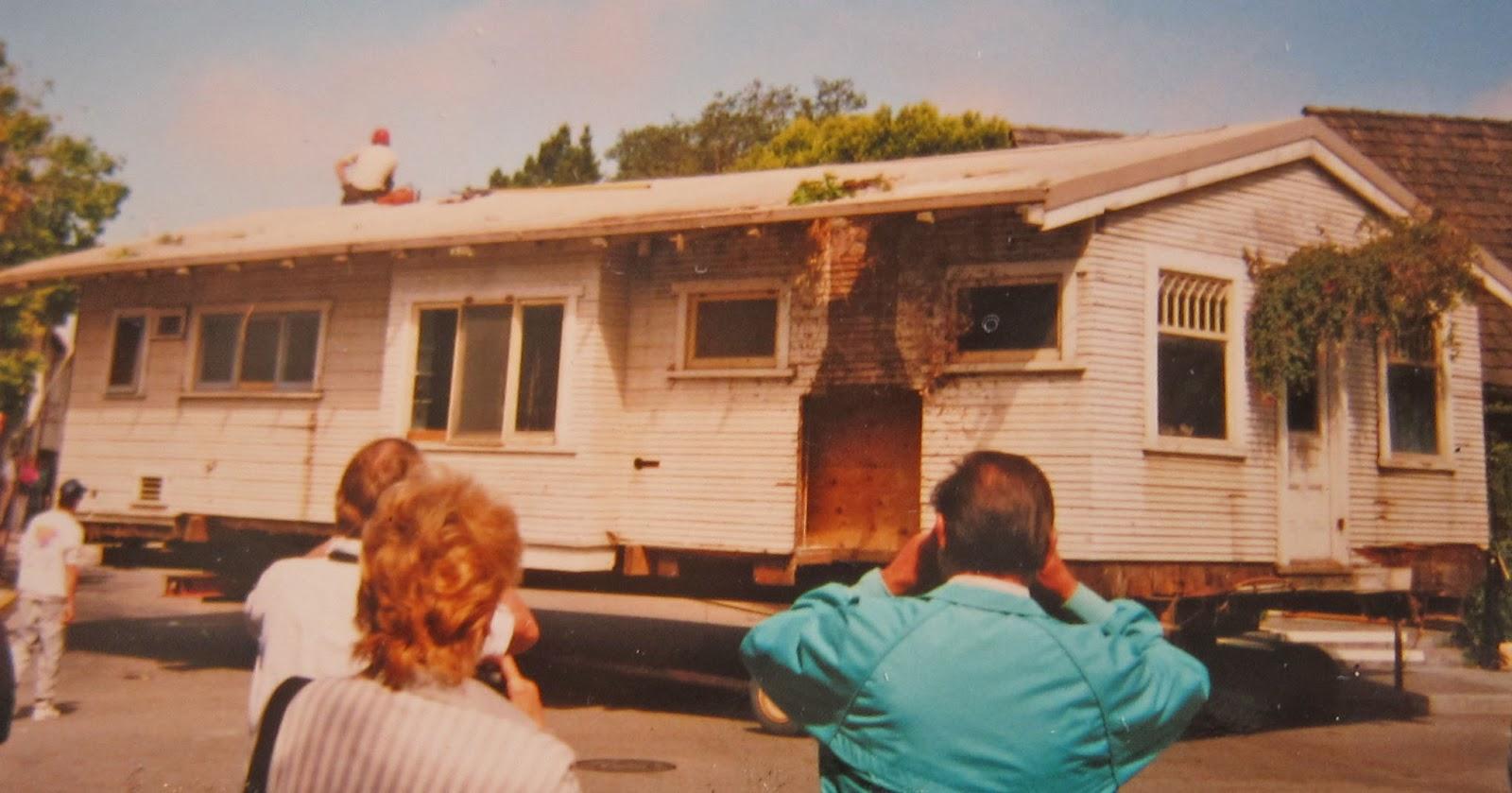 Carmel House and Garden Tour 2012 (Michael J. Murphy) | Adventures ...