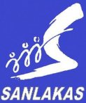 MMVA is an official member of Sanlakas