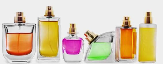 Que perfume dar para mãe de presente de Natal