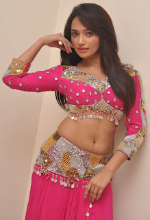 Actress Ziya 3.jpg