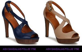 Ash-Italia-Sandalias6-SS2012