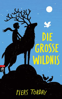 http://www.randomhouse.de/Buch/Die-Grosse-Wildnis-Band-1/Piers-Torday/e439808.rhd