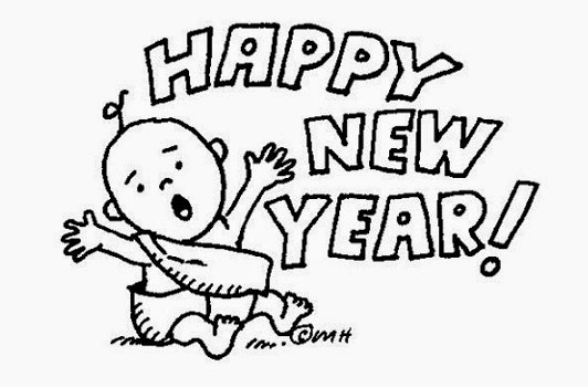 Best happy new year quotes 2015 for whatsapp facebook hindi english hope you wish the post concerning the subsequent stuff you needed on new year 2015 messages quotes greetings needs m4hsunfo