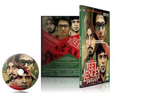 Jeet+Lengey+Jahaan+(2012)+dvd+cover.jpg