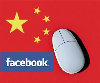 la proxima guerra china quiere comprar facebook