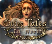 Grim Tales - La Novia.
