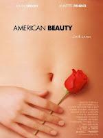 Vẻ đẹp Mỹ