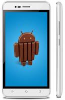 smartphones below rs 5000