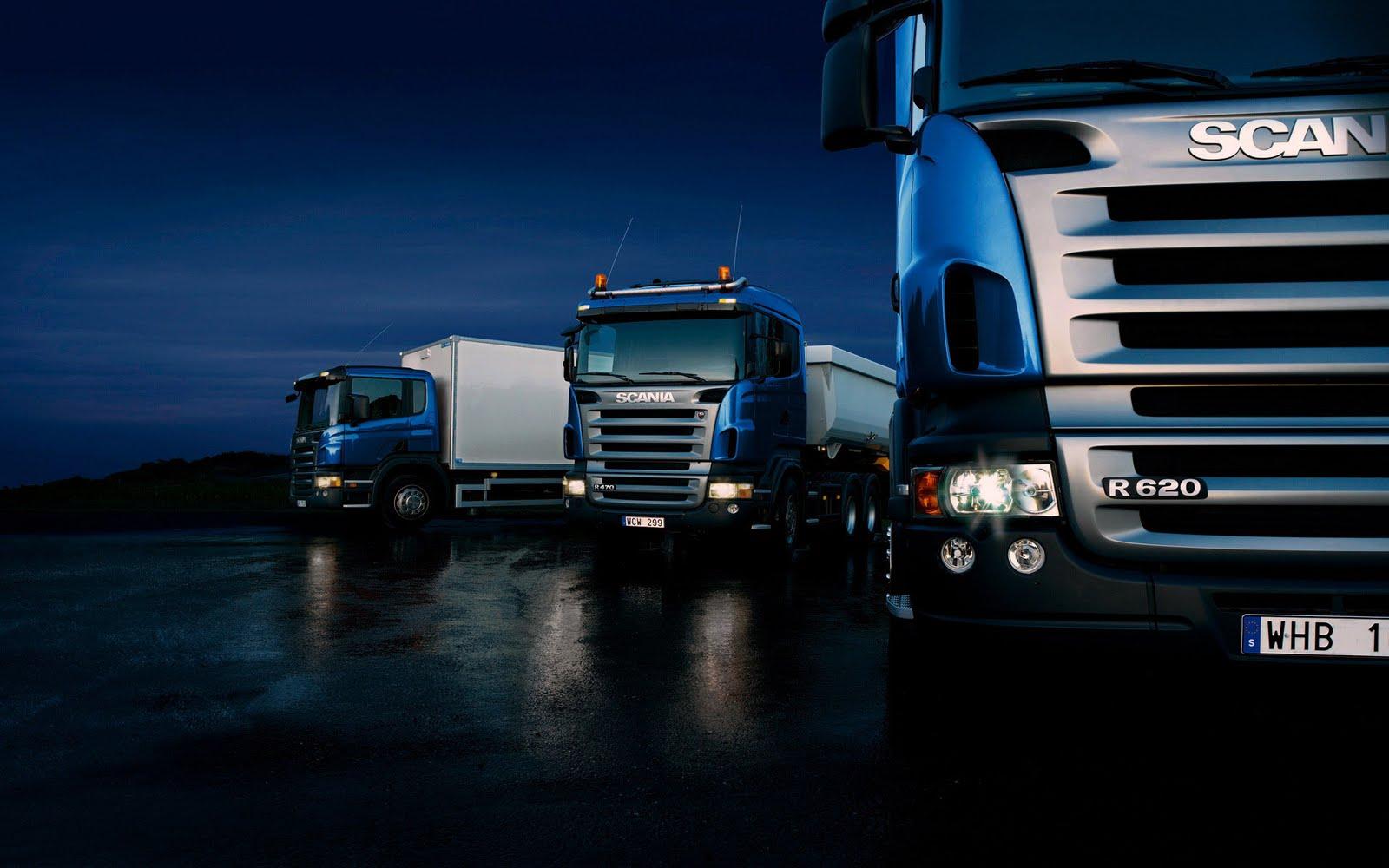 http://2.bp.blogspot.com/-PU5v6oF-_BY/TdK0Weosk4I/AAAAAAAACr8/nMxdbDuXgQU/s1600/Scania+Truck+Wallpaper+%281%29.jpg