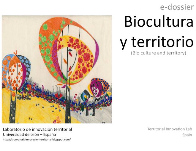 Sistemas bioculturales