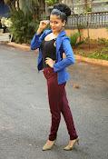 Anukruti latest glam pics-thumbnail-3