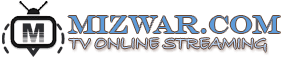 Mizwar.com | TV Online Streaming