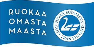 http://www.hyvaasuomesta.fi/