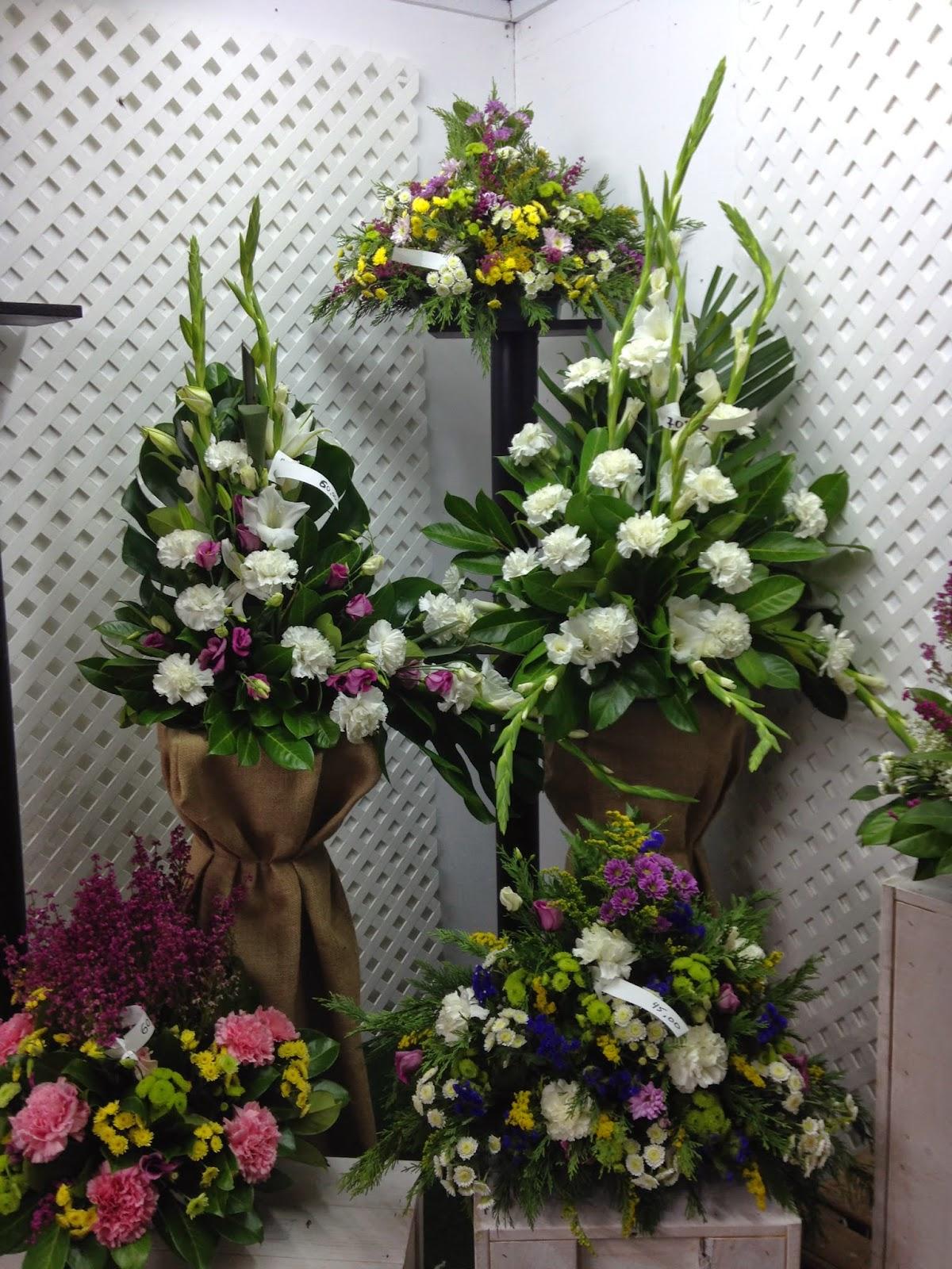 Arreglos Florales Bonitos. Latest Arreglos Florales Bonitos With ...