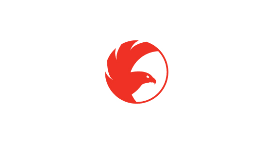 [Imagen: redbird.png]