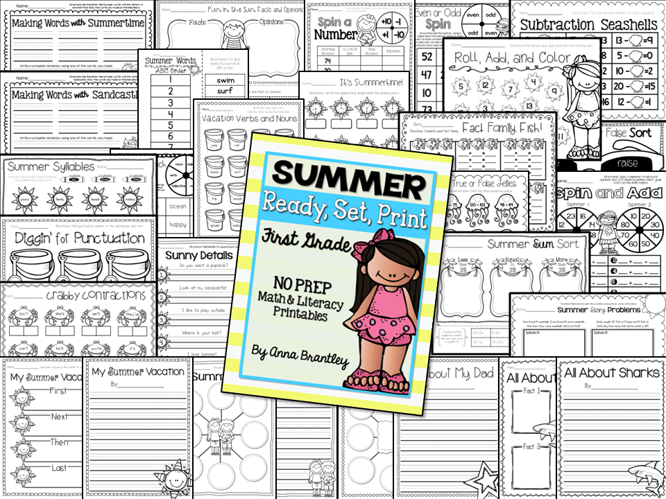 http://www.teacherspayteachers.com/Product/Ready-Set-Print-Summer-Freebie-Printables-1276731