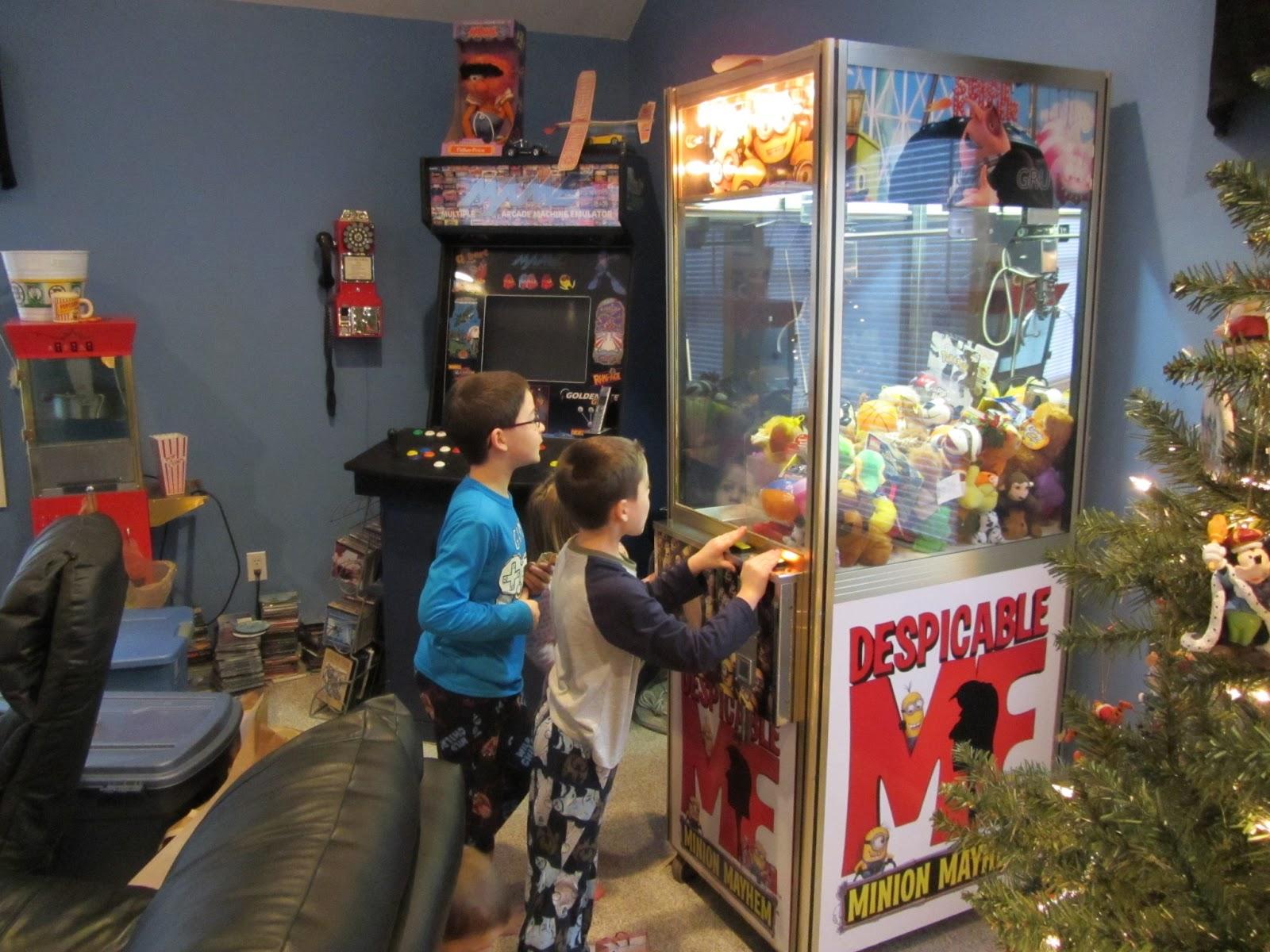 Тайны баги бесплатно игровые автоматы