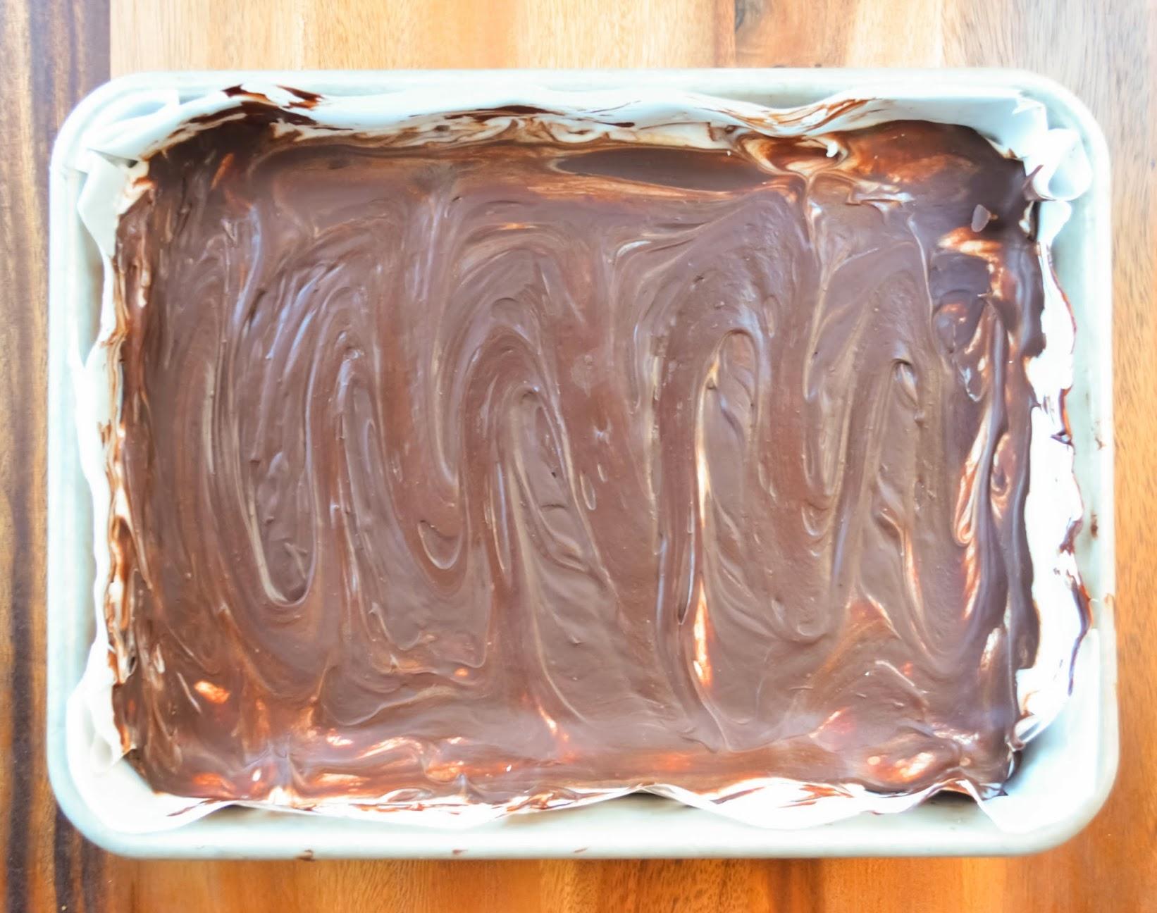 Creme-De-Menthe-Fudge-Brownies-Spread-Chocolate.jpg