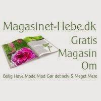 Gratis Have-magasin