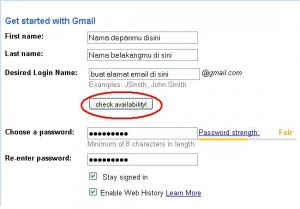 membuat-E-Mail-Google_2