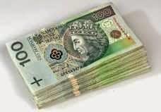 pożyczka pozabankowa kraków