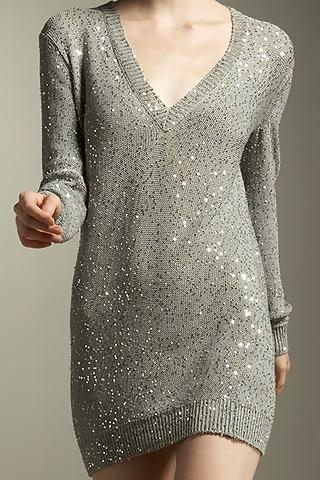 529f4eb007 Stella Mccartney Lace Tunic