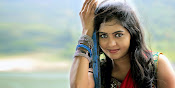 Via Papikondalu Telugu Movie Photos Gallery-thumbnail-13