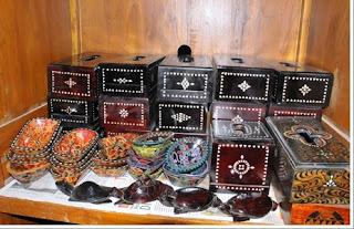 oleh-oleh khas lombok, kerajinan khas lombok, oleh-oleh kerajinan lombok, souvenir khas lombok, kampung rungkang lombok