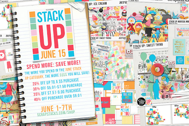 http://scrapstacks.com/shop/Stack-Up-June/