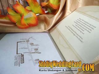 www.shidiqweddingcard.com/2015/11/samara-703.html
