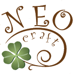 NEO craft