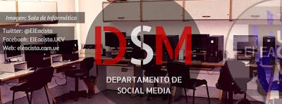 http://www.eleacista.com.ve/p/dsm.html