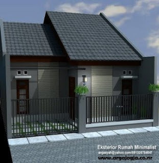 desain rumah minimalis.jpg