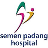 Lowongan Kerja Semen Padang Hospital (SPH) - Agustus 2014
