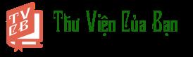 Sách Duy Khánh