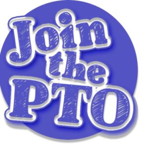 Join the PTO online