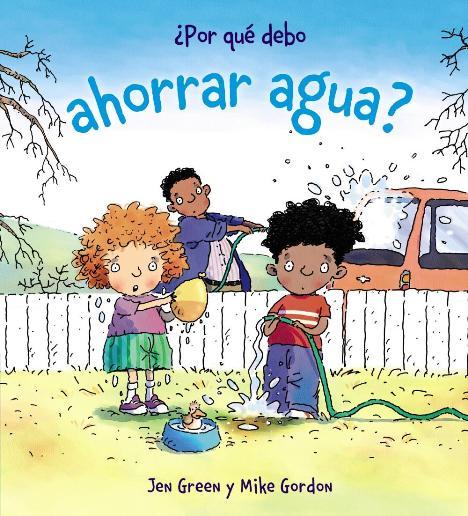 Dibujos sobre el cuidado del agua para niños - Imagui