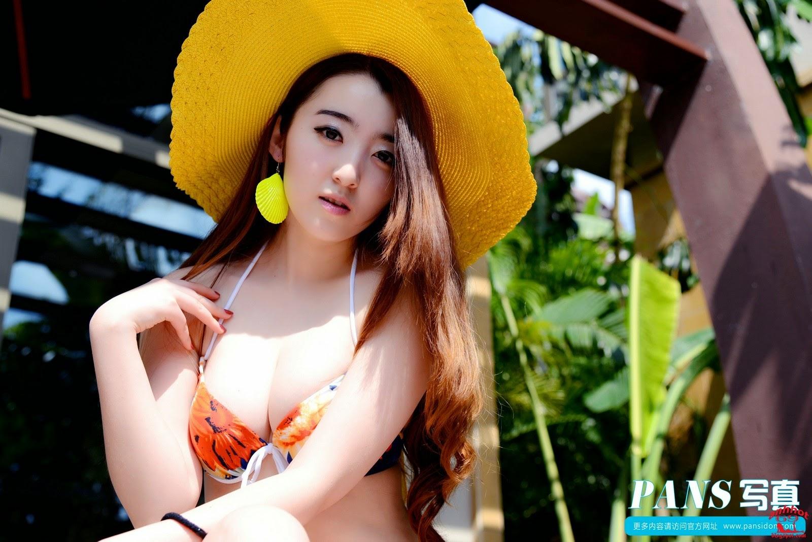 zi_xuan-pansidon-02535151