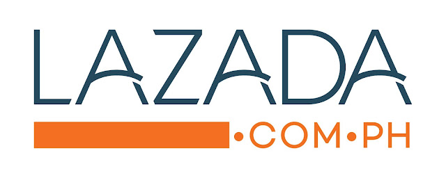 lazada mobile app, how to shop in lazada, lazada voucher code, lazada discount,