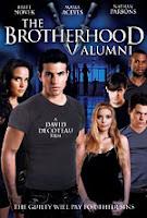 gaymoviefest2012 - the brotherhood v