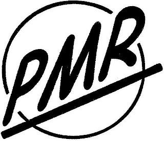 Skema Jawapan Soalan Objektif Setiap Sabjek PMR 2012