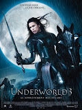 Thế Giới Ngầm 3 ... -  Underworld: Rise Of The ...