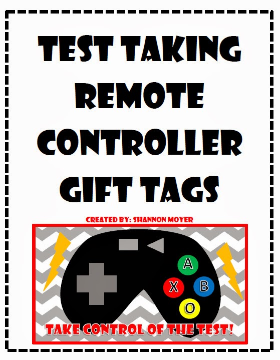 http://www.teacherspayteachers.com/Product/Take-Control-Of-The-Test-227845