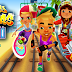 Download Subway Surfers 1.11.0 Apk For Android